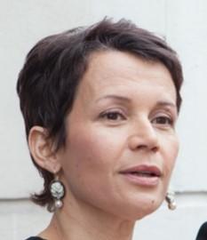Clare MACKENZIE