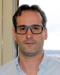Pr. Laurent Peyrin-Birouletv