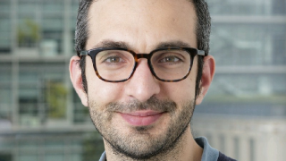 Arnaud Marcel is joining CTMA as new CTO